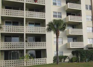 Pre Foreclosure en Dunedin 34698 ELGIN PL - Identificador: 955317810