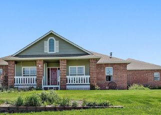 Pre Foreclosure en Elizabeth 80107 RANCH RD - Identificador: 955331383