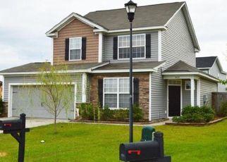 Pre Foreclosure en North Charleston 29420 EXPEDITION DR - Identificador: 955340131