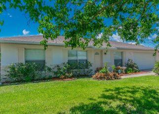 Pre Foreclosure en Deltona 32738 HOLBROOK AVE - Identificador: 955401456