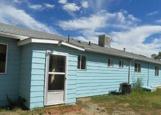 Pre Foreclosure en Canon City 81212 WILLOW ST - Identificador: 955497821