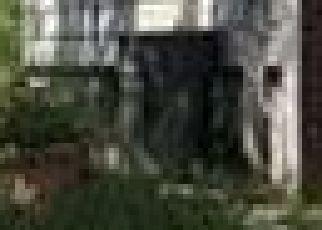 Pre Ejecución Hipotecaria en Clifton 07011 E 9TH ST - Identificador: 955684385