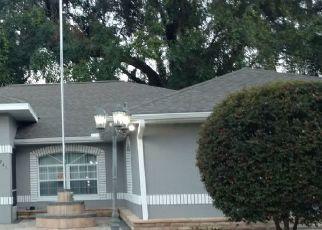 Pre Foreclosure en Hernando 34442 N STRATHAM PT - Identificador: 955740896