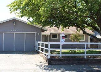 Pre Foreclosure en Elverta 95626 MILLDALE CIR - Identificador: 955892426