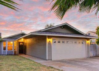 Pre Foreclosure en Sacramento 95838 MABEL ST - Identificador: 955899430