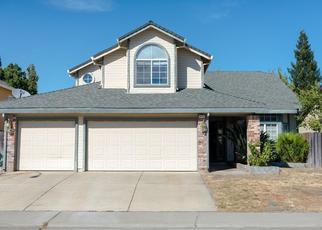Pre Foreclosure en Antelope 95843 SIMI VALLEY WAY - Identificador: 955904239
