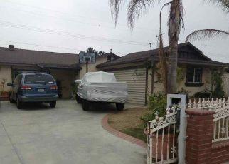 Pre Ejecución Hipotecaria en Anaheim 92805 N BUSH ST - Identificador: 955968637