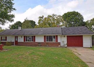 Pre Foreclosure en Trenton 45067 CHARLES ST - Identificador: 955988337