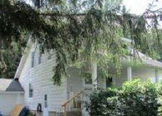 Pre Foreclosure en Binghamton 13903 EVANS ST - Identificador: 956277850