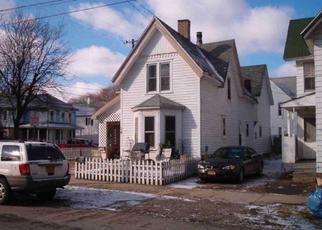 Pre Foreclosure en Binghamton 13903 NEW ST - Identificador: 956331717