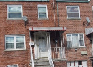 Pre Foreclosure en Bronx 10469 BOUCK AVE - Identificador: 956436835