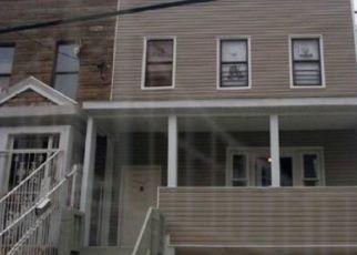 Pre Foreclosure en Bronx 10460 BRYANT AVE - Identificador: 956454341