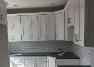 Pre Foreclosure en Bronx 10470 MURDOCK AVE - Identificador: 956484115