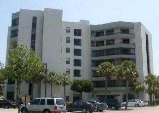 Pre Foreclosure en Boca Raton 33433 LA COSTA DR - Identificador: 956614200