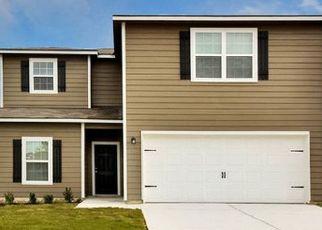Pre Foreclosure en San Antonio 78222 SOUTHTON VW - Identificador: 956618138