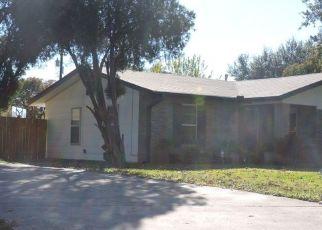 Pre Foreclosure en San Antonio 78219 AUTUMN LN - Identificador: 956620334