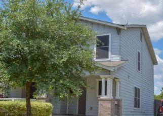 Pre Foreclosure en San Antonio 78224 W ANSLEY BLVD - Identificador: 956626921