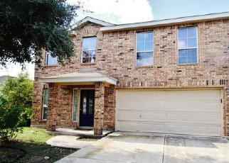 Pre Foreclosure en San Antonio 78254 COUNTRY SHADOW - Identificador: 956627341
