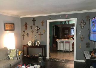 Pre Foreclosure en San Antonio 78201 W SUMMIT AVE - Identificador: 956628662