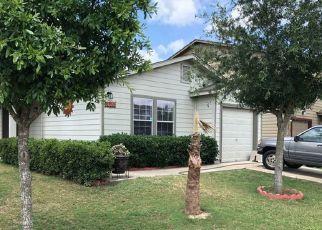 Pre Foreclosure en San Antonio 78223 STETSON PARK - Identificador: 956631735