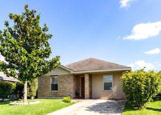 Pre Foreclosure en San Antonio 78242 EMERALD PORT DR - Identificador: 956636992