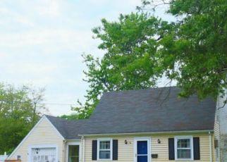 Pre Foreclosure en Beachwood 08722 TILLER AVE - Identificador: 957157734
