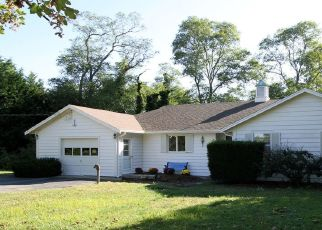 Pre Foreclosure en Eastham 02642 BRIDGE RD - Identificador: 957280361