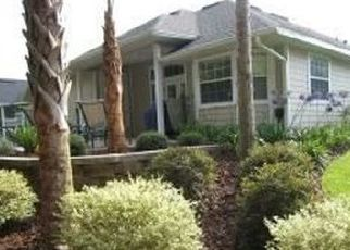 Pre Foreclosure en Newberry 32669 NW 145TH DR - Identificador: 957555410