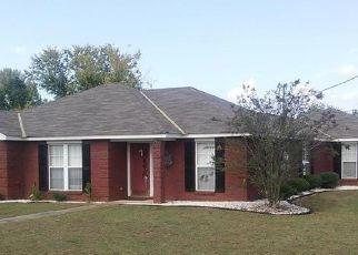 Pre Foreclosure en Pike Road 36064 STABLEWAY RD - Identificador: 957588255
