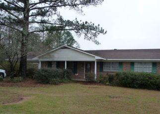 Pre Foreclosure en Tuskegee 36083 COUNTY ROAD 69 - Identificador: 957591322