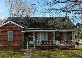 Pre Foreclosure en Ardmore 35739 OAK GROVE RD - Identificador: 957613217