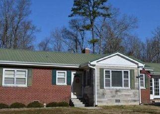 Pre Ejecución Hipotecaria en Cherokee 35616 NATCHEZ ST - Identificador: 957636885