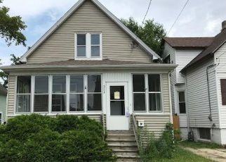 Pre Foreclosure en Kenosha 53143 25TH AVE - Identificador: 957769134