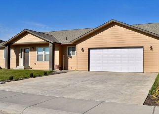 Pre Foreclosure en Quincy 98848 P ST SW - Identificador: 957806369