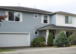 Pre Foreclosure en Monroe 98272 RUSTIC VIEW RD SE - Identificador: 957810763