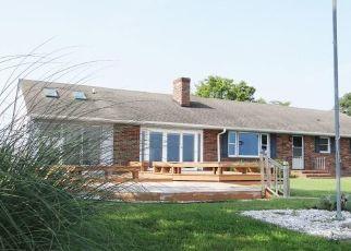 Pre Foreclosure en Tappahannock 22560 COLEMANS ISLAND RD - Identificador: 957959663