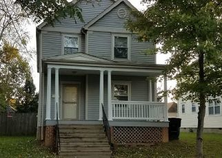 Pre Foreclosure en Roanoke 24017 GILMER AVE NW - Identificador: 957961864