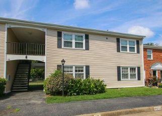 Pre Ejecución Hipotecaria en Newport News 23607 TOWNE SQUARE DR - Identificador: 957975876
