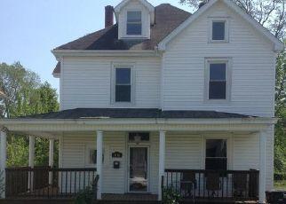 Pre Ejecución Hipotecaria en Roanoke 24016 CHAPMAN AVE SW - Identificador: 957982434
