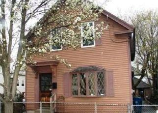 Pre Foreclosure en Lawrence 01843 ABBOTT ST - Identificador: 958106379