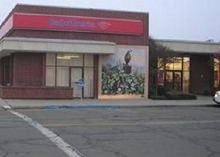 Pre Ejecución Hipotecaria en Lindsay 93247 N ELMWOOD AVE - Identificador: 958168128