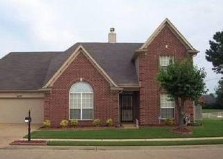 Pre Ejecución Hipotecaria en Memphis 38125 LUNSFORD DR - Identificador: 958253999