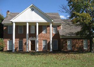 Pre Ejecución Hipotecaria en Collierville 38017 ROLLING OAKS LN - Identificador: 958292525