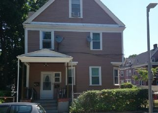 Pre Foreclosure en Boston 02124 WHITMAN ST - Identificador: 958322751
