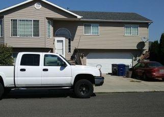 Pre Foreclosure en Medical Lake 99022 FREDERICK AVE - Identificador: 958341128