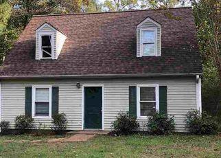 Pre Ejecución Hipotecaria en Spartanburg 29303 GREENFIELD DR - Identificador: 958364342