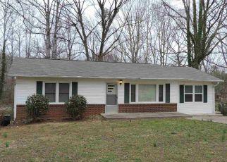 Pre Foreclosure en Landrum 29356 S BOMAR AVE - Identificador: 958374422