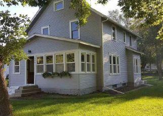 Pre Foreclosure en Brandon 57005 S MAIN AVE - Identificador: 958397189