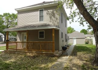 Pre Foreclosure en Yankton 57078 E 6TH ST - Identificador: 958402900