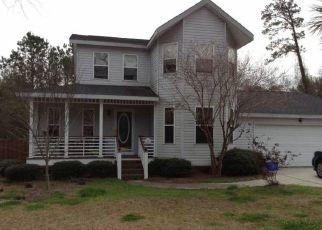 Pre Ejecución Hipotecaria en North Charleston 29420 GALLATIN LN - Identificador: 958556624